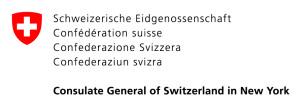 Swiss-Consulate-Logo