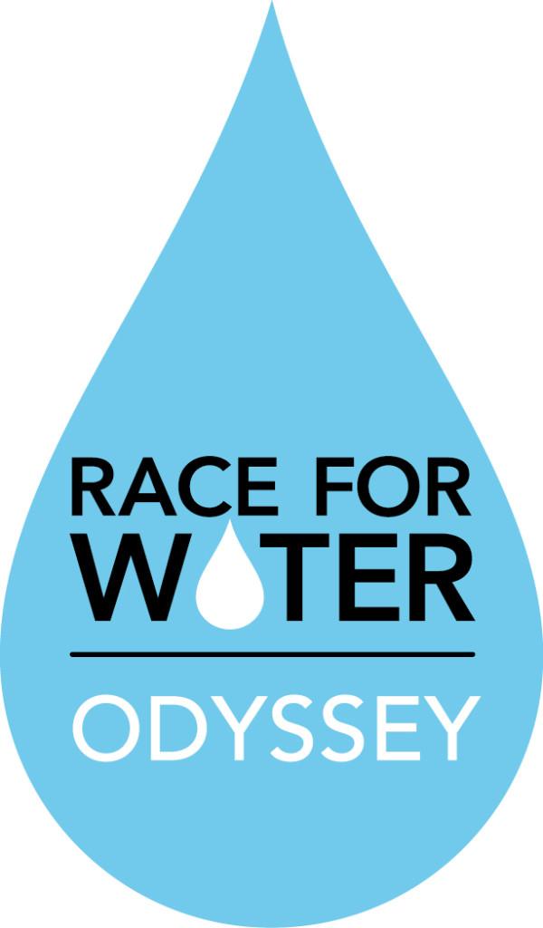 logo-RFW-Odyssey_GoutteBleue