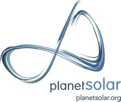 planetsolarlogo