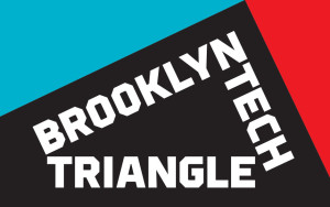 brooklyn_tech_triangle