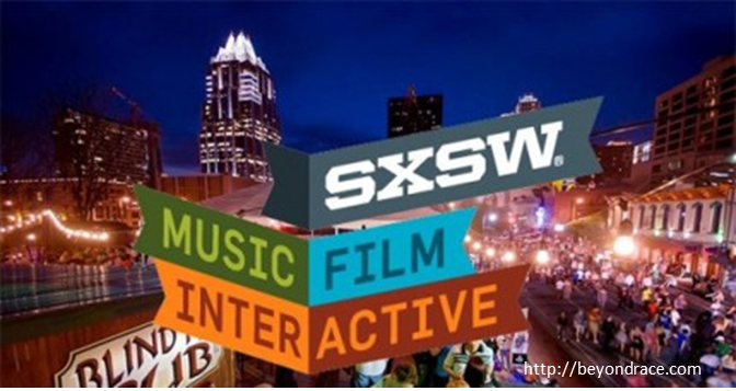 Attend SXSW Without Ever Leaving the Office | Social Media Today