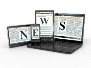 News organizations worldwide are adopting paywalls for their online and mobile content.