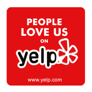 people-love-us-on-yelp-large