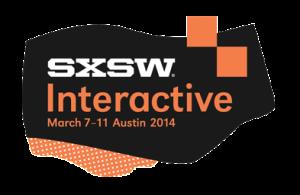 SXSW2014