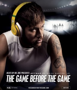 neymar-for-beats-by-dre-256x300