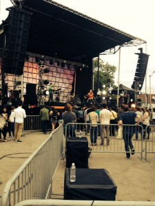 northside_stage