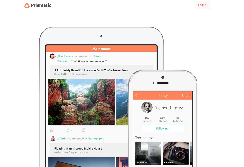 the 5 best news aggregator apps for marketers pr people